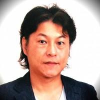 バージェンス・コンサルティング中村氏