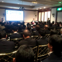 Oracle Cloud Days Tokyo 2016