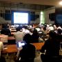 慶應SFC FINE+LeBAC共催イベント1