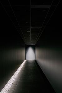 シンポジウム2019会場_thinklabo2