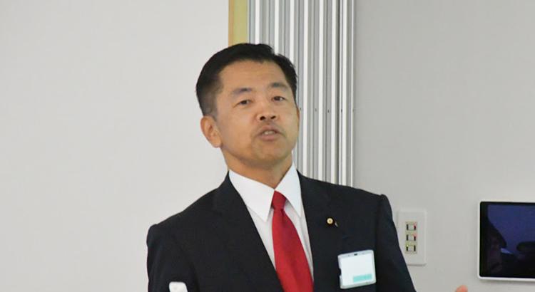 【開催レポート】年次総会「HRテクノロジーシンポジウム 2019」3