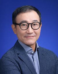 一般社団法人H Rテクノロジーコンソーシアム 代表理事 香川憲昭氏